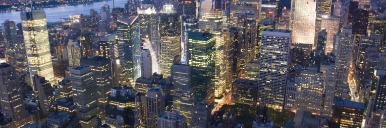 photodune-842227-new-york-city-s-765x255-765x255